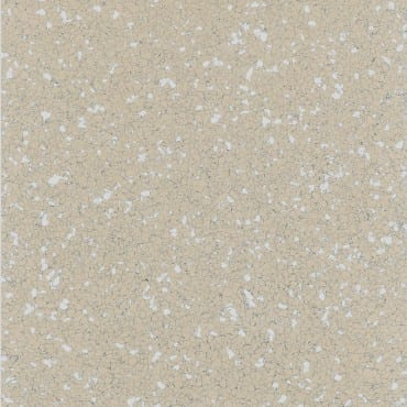 VCT Texas Granite Almond Shell