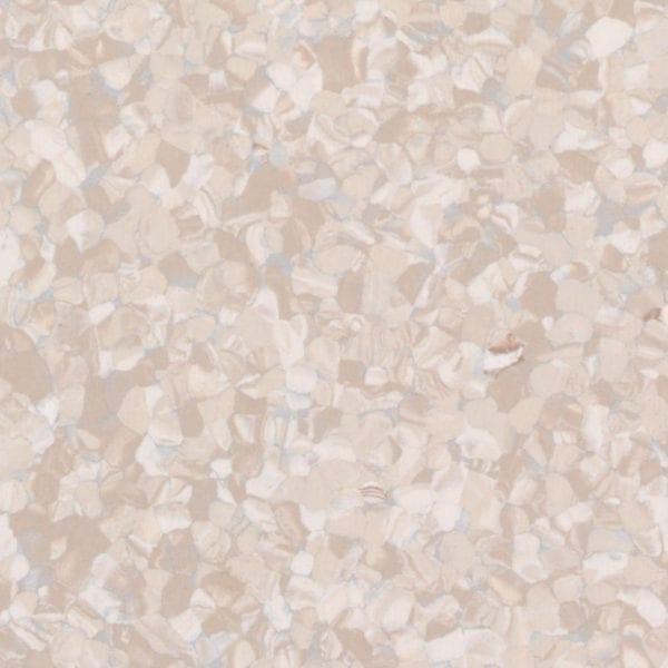 VCT iQ Granit SD Misty